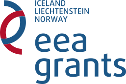 Eea grants logo c59652676d119b7942745351485bdda4197f5ea57732be55e2fe8bb95db720a7